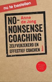 Check het nieuwe boek van Coach 020