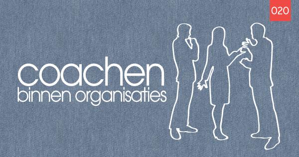 coachenbinnenorganisaties_linked