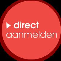 directaanmelden_rood