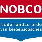 nobco-logo2016